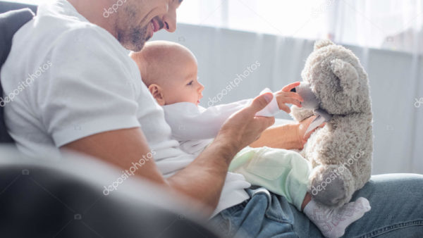 Kinderwens spreekuur